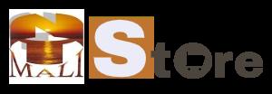 Votre Store Mikrotik, Ubiquity, VSAT et VoIP!!!!